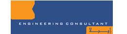 EBLA Engineering Consultants